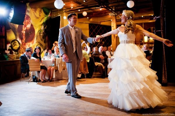 Best New Wedding Songs For 2014