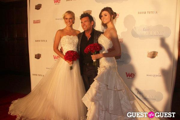 First Look New Season Of My Fair Wedding With David Tutera
