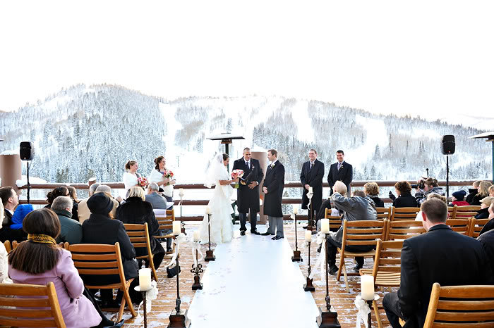 What Is The Cost Of A Wedding Cake In Utah