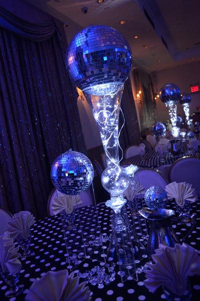 Beyond flowers expand your idea of décor bridalguide