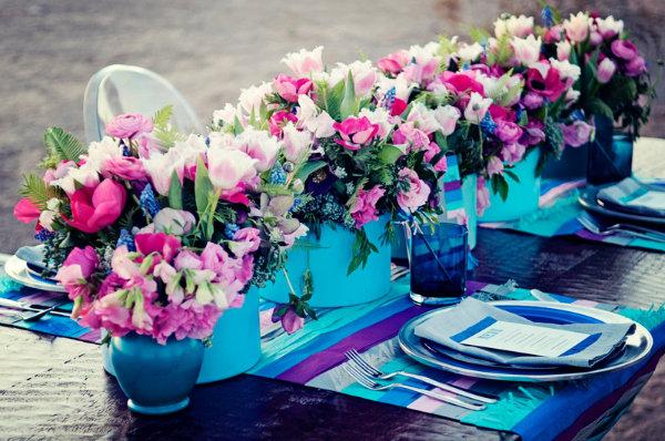pantone spring 2015 scuba blue
