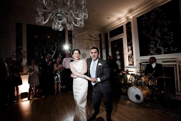 hidden gems unconventional first dance songs bridalguide