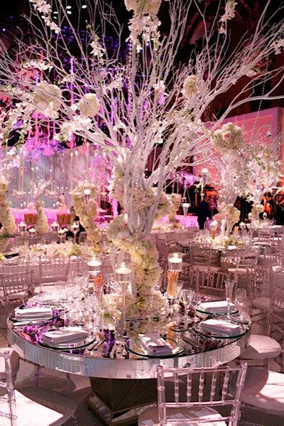 10 Reasons To Love Winter Weddings Bridalguide