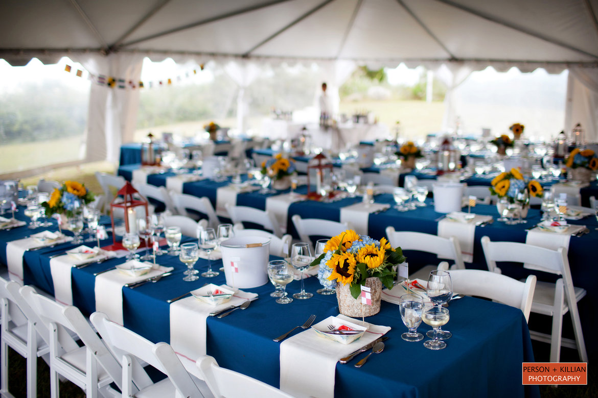 15 fun ideas for your rehearsal dinner bridalguide rehearsal dinner junglespirit Images