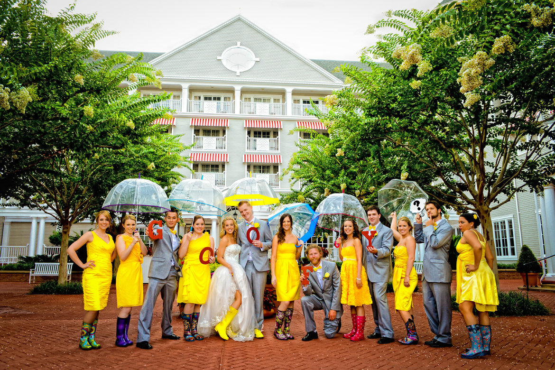 Cute Wedding Ideas 42 Inspirational