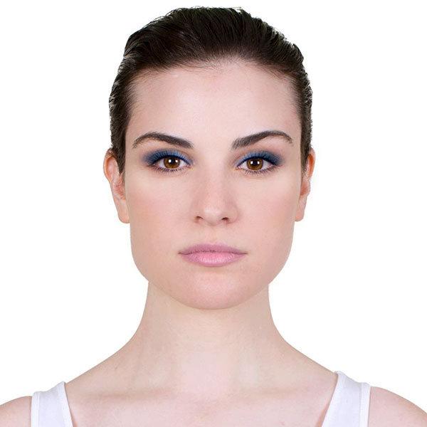 5 Makeup Trends For Summer Brides
