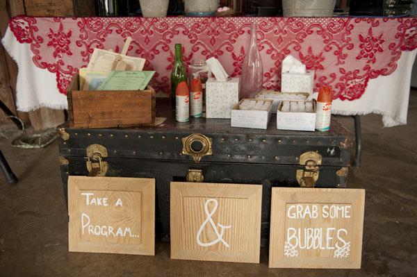 outdoor wedding ideas, outdoor wedding venues, outdoor wedding locations