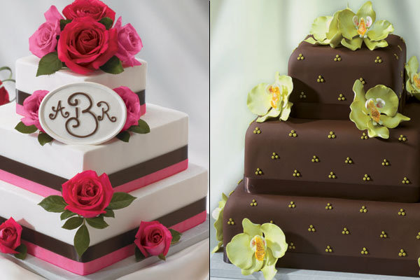 Albertsons Wedding Cake Brochure 5000 Simple Wedding Cakes