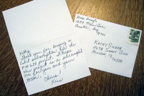 Would You Pay Someone To Write Your Thank You Notes  Bridalguide