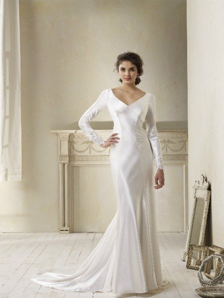 bella swan wedding dress twilight breaking dawn