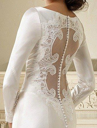 bella swan wedding dress twilight breaking dawn
