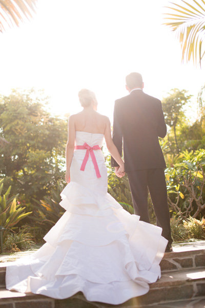 valentines day wedding inspiration