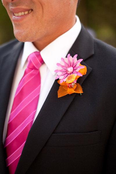 Valentine\'s Day Wedding Inspiration | BridalGuide