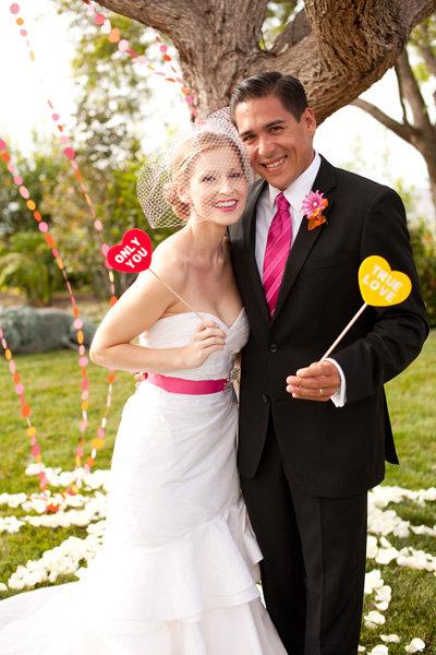 Valentine S Day Wedding Inspiration Bridalguide,Fall Dresses For Wedding