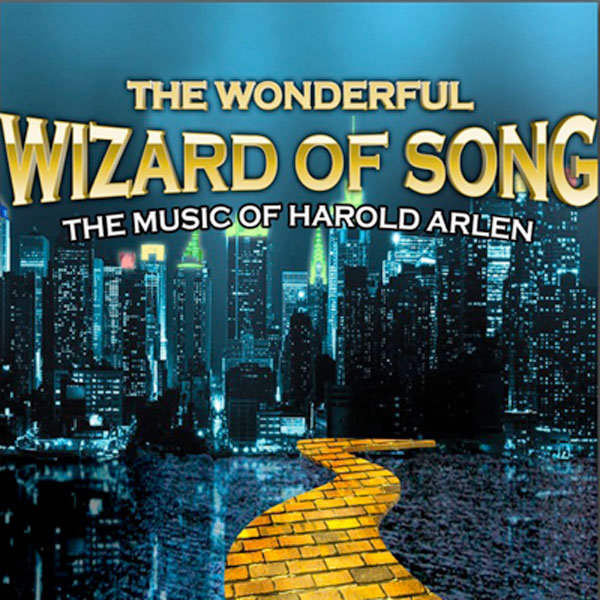 wizard of song