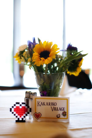 nintendo table numbers