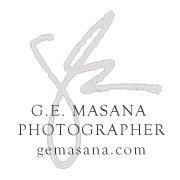 ge masana wedding photographer