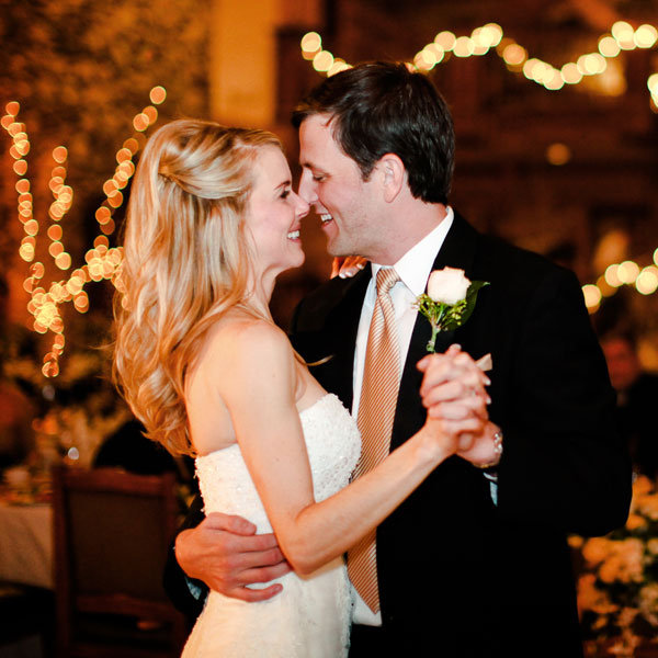 Fun Wedding Dance Songs: How To Choose The Songs For Your Wedding Video