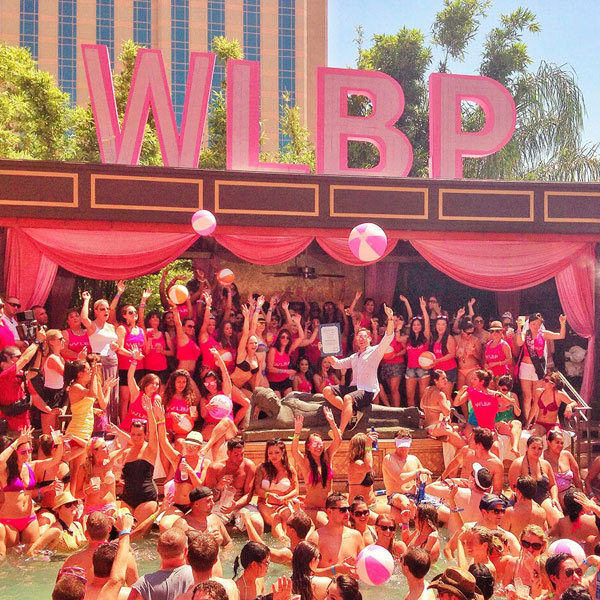 wlbp bachelorette party in vegas