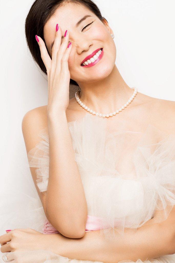 Beauty 911: How To Handle Wedding-Day Emergencies BridalGuide