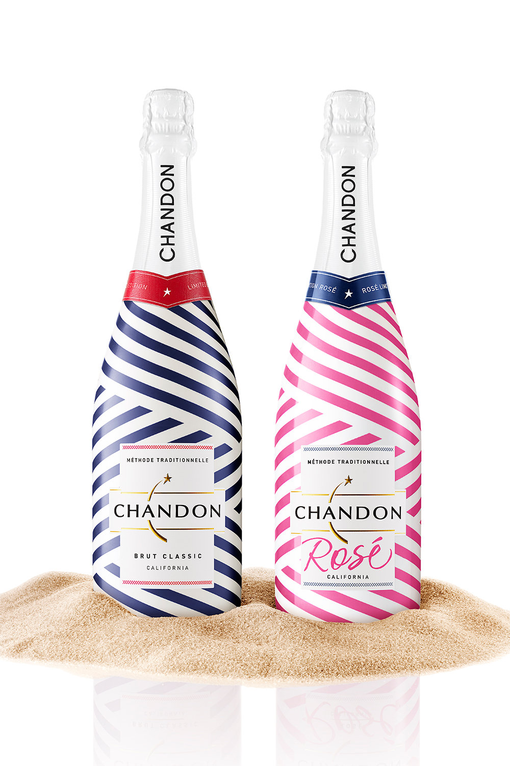 how to make sparkling wine with sodastream
