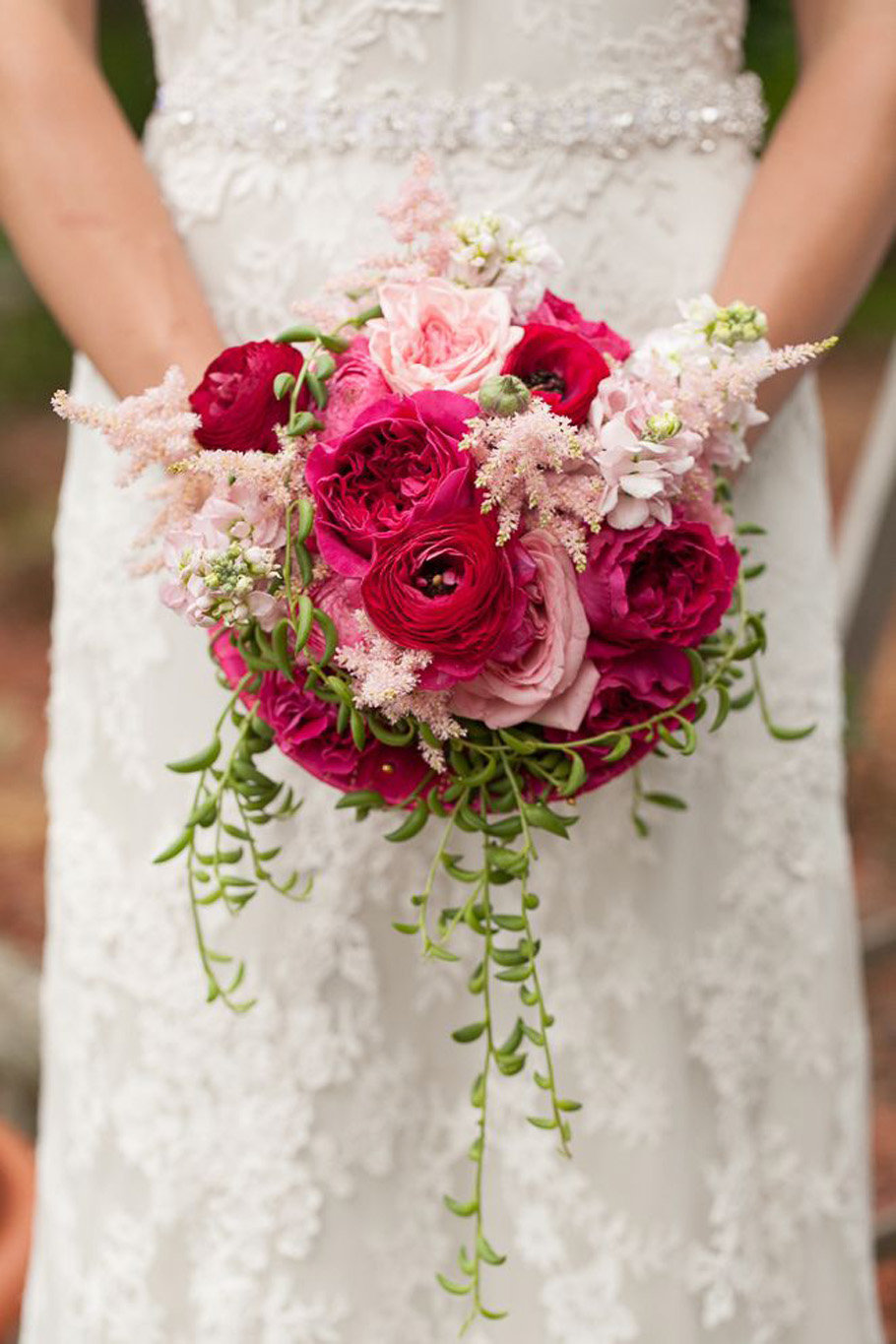 austin wedding flowers get inspired fabulous flowers for the big day bridalguide 1396