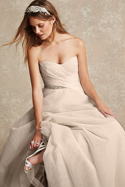 monique lhuillier bliss bl1517
