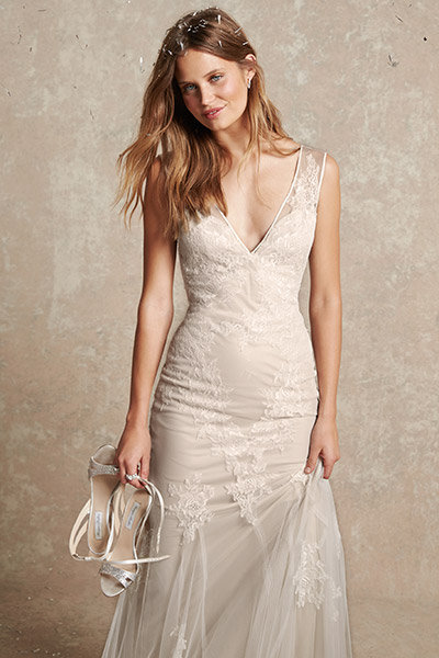 monique lhuillier bliss bl1502