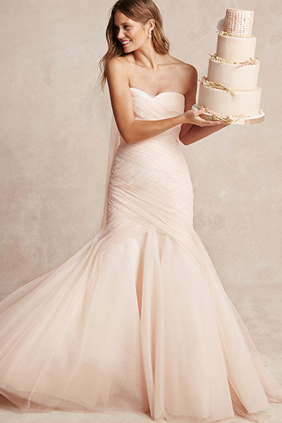 monique lhuillier bliss bl1508