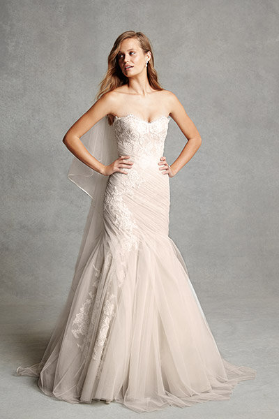 monique lhuillier bliss bl1516