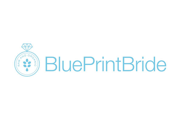 blueprint bride logo