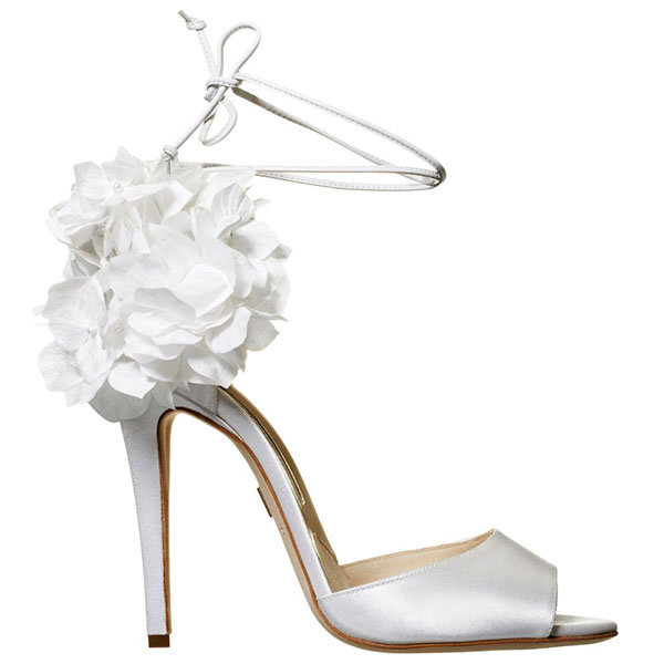 Brian Atwood Does Bridal Bridalguide