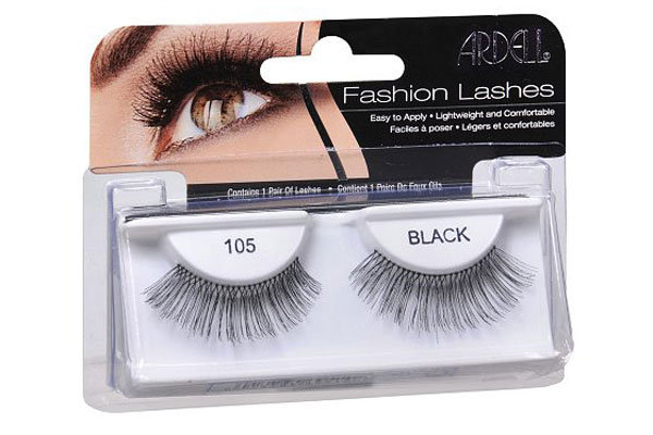 ardell 105 false eyelashes