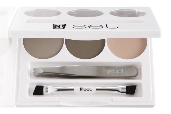 napoleon perdis essential brow set