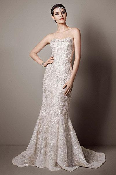 galina signature wedding gown