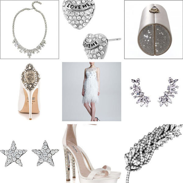 blog wedding jewelry style guide brides