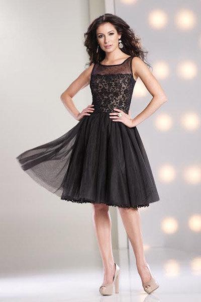 blogs fashion beauty mother bride dresses