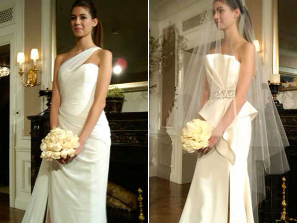 legends by romona keveza wedding dresses