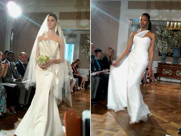 Affordable Wedding Dresses New York : Wedding dresses new york cheap mother of the bride