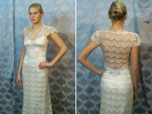 new york ny tonawanda ny 1010 niagara our wedding gowns can