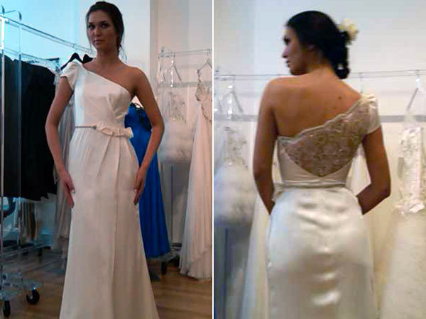 cocoe voci wedding dresses