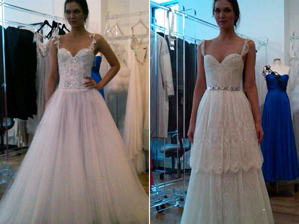 francesca miranda wedding dresses