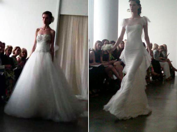 marchesa wedding dresses