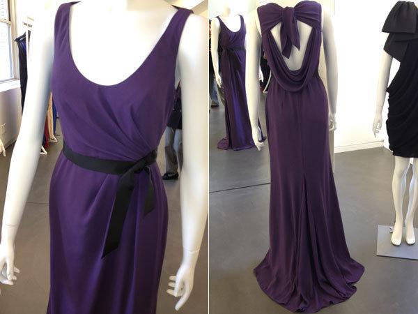 Affordable bridesmaid dresses nyc