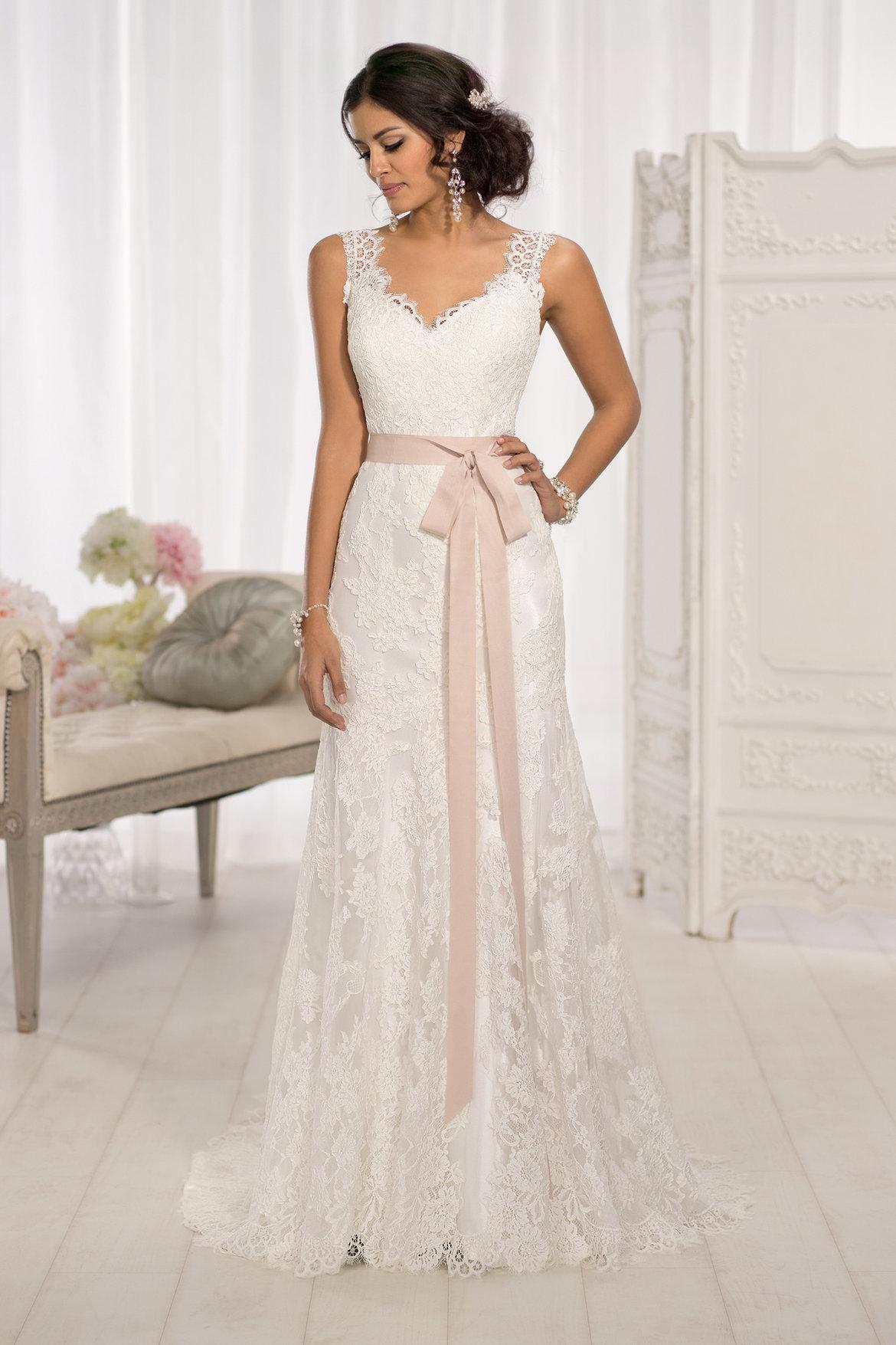 top wedding gowns trending wedding dresses essense of australia style d