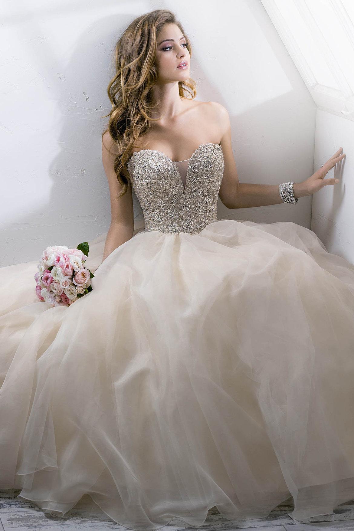 second hand wedding dress maggie sottero emma second hand wedding dresses Second Hand Maggie Sottero Wedding Dresses Australia