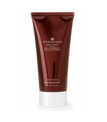 cordovan body wash