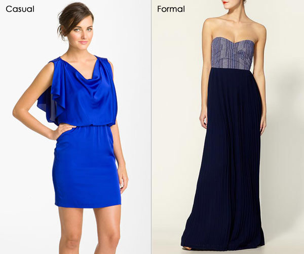 What to Wear to a Summer Wedding | BridalGuide