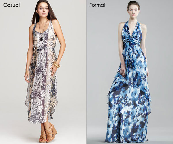 54982c68e06 What To Wear A Summer Wedding Bridalguide For Vineyard Dresses Guests  Amazing Guest