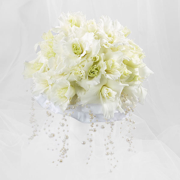 glamelia bouquet
